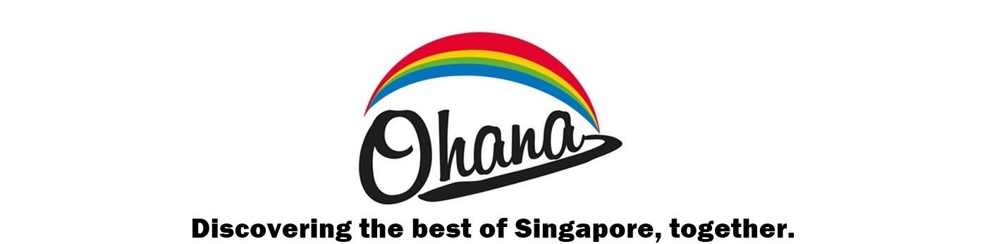 Ohana Singapore